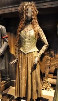 Costumes - Bellatrix Lestrange