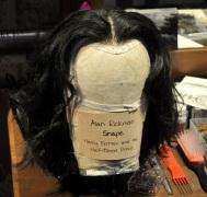 Costumes - Severus Snape