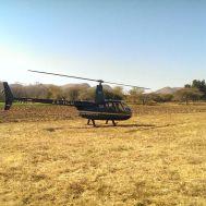 29 Zandfontein_1