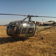 29 Zandfontein_10