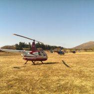 29 Zandfontein_3