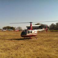 29 Zandfontein_4