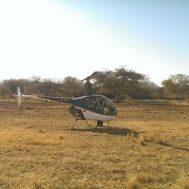 29 Zandfontein_5