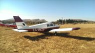 29 Zandfontein_6