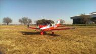 29 Zandfontein_7