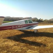 29 Zandfontein_8