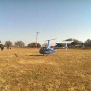 29 Zandfontein_9
